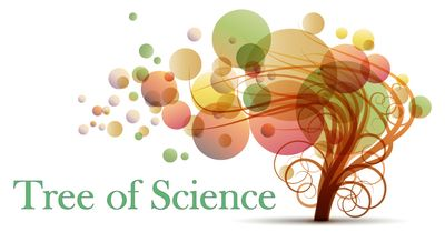 Tree of Science_400_209