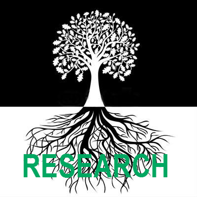 Tree-of-science-roots-research