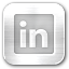 Follow our LinkedIn company Page (news, services, career...)
