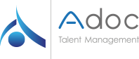 AdocTalentManagement