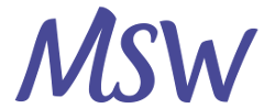 MSW-icon
