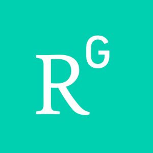 ResearchGate_Logo2