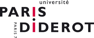 University Paris-Diderot