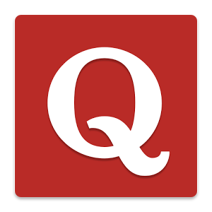 Follow Julien on Quora